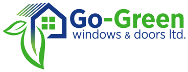 Go-Green Windows & Doors LTD