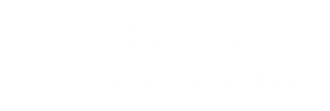 Robert M. Goldberg & Associates