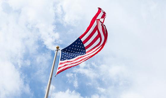 American Flag Veteran Services