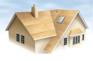 Roofing Services Edmonton Metro Area Golden West Exteriors