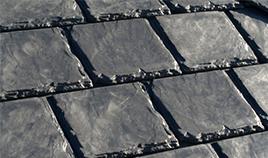 Euroshield Edmonton Rubber Roof Repair Alberta Rubber