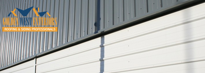 Cladding And Plank In Edmonton Get A Free Estimate