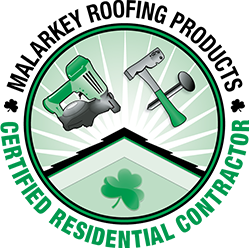 Call Us For All Of Your Soffit And Fascia Installation And