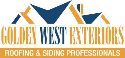 Golden West Exteriors