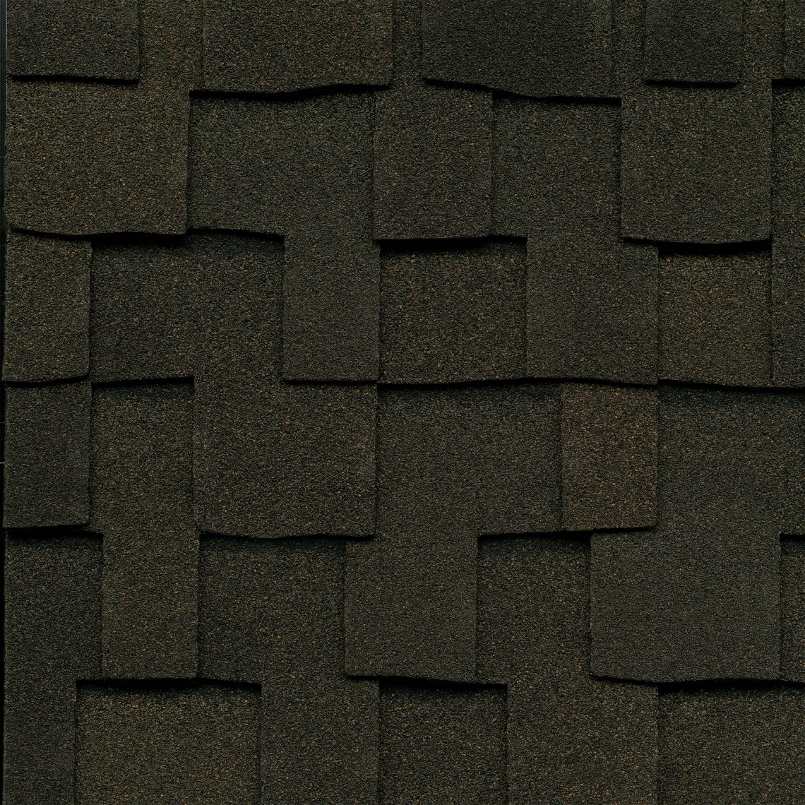 GAF Grand SequoiaR Roofing Shingles