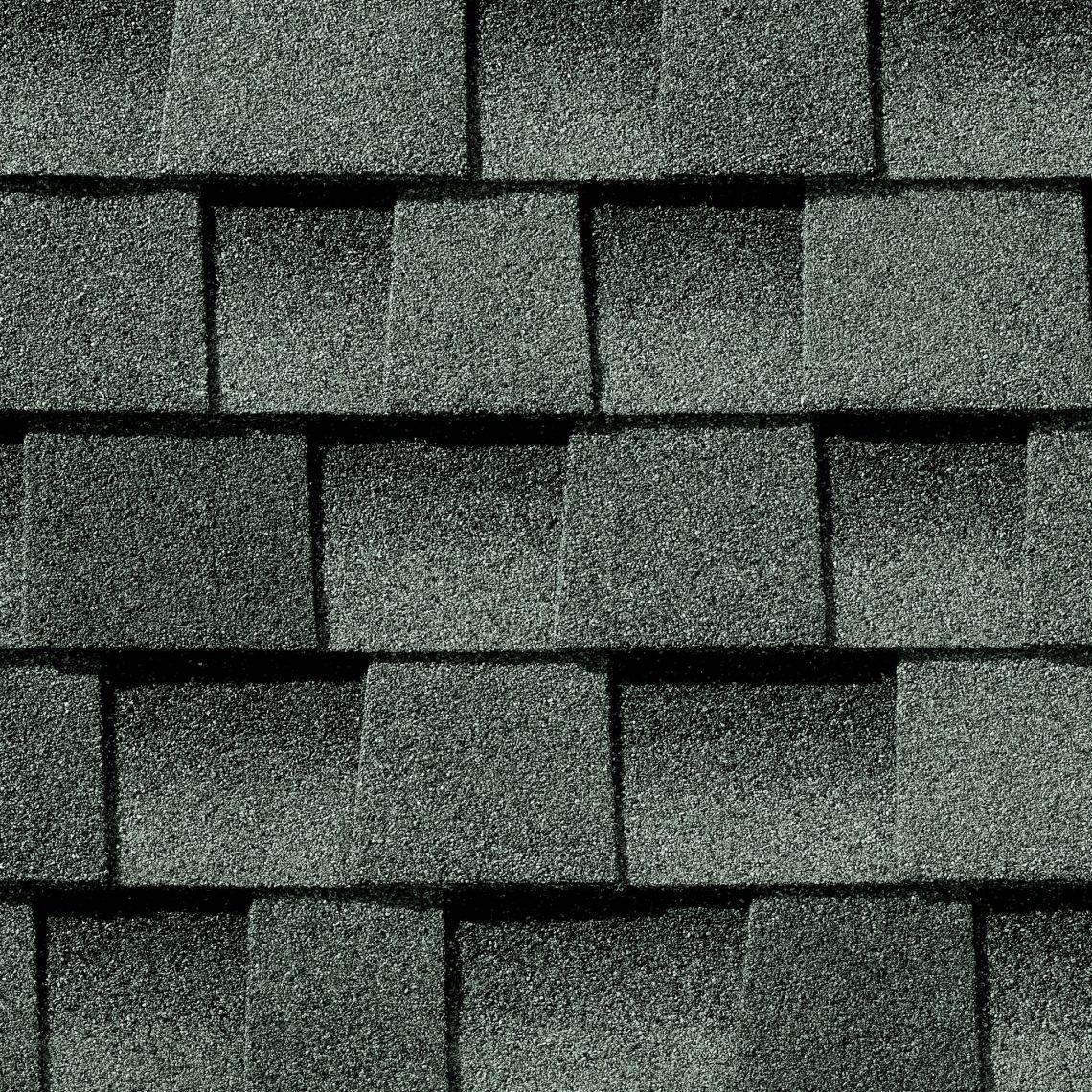 Gaf Timberline Hd Roofing Shingles Certified Gaf Roofer