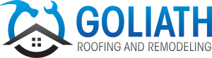 Goliath Roofing and Remodeling, LLC.