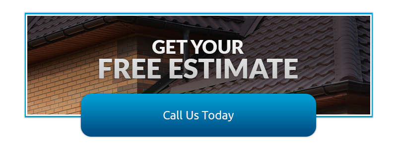 Roof Estimate Houston: How to Choose a Local Roofing Company