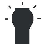 thinking-icon