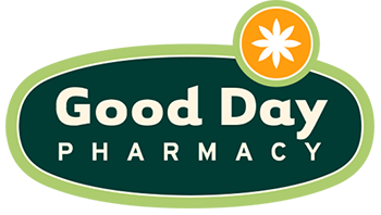 Good Day Pharmacy