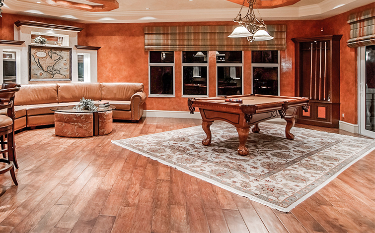 Good Ol Boy Hardwood Floors Best Hardwood Floors In Kansas City