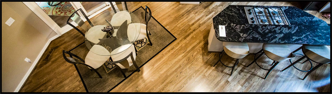 The General Contractors Of Good Olu0027 Boy Hardwood Floors Can Provide Any  Service Needed For Your Hardwood Floors. We Install Flooring For Both  Residential ...
