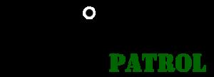 Gopher Patrol
