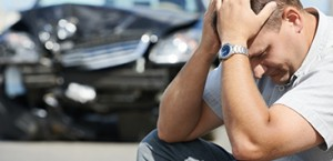 A personal injury attorney from Gordon Law Firm can help with your auto accident in Houston, TX.