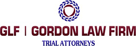 Gordon Law Firm