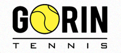 Gorin Tennis Academy