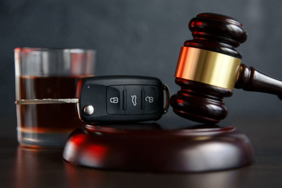DUI What You Need To Know