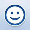 hassle-free-icon-01
