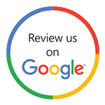 review-icon-google