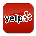 review-icon-yelp