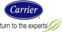 carrier_logo_023