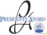 presidents-award-a