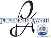 presidents-award-a-58a60b0d4a95b