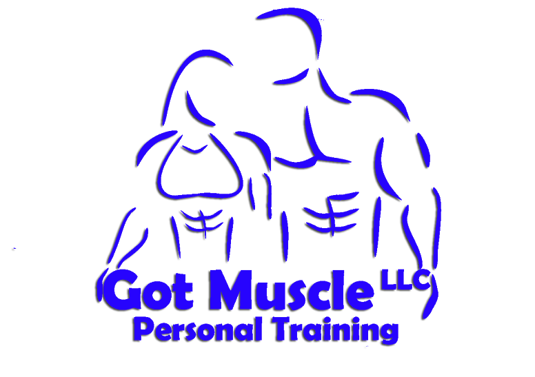 Got Muscle Personal Training LLC