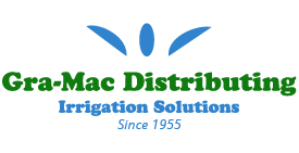 Gra-Mac Distributing