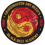 Master Amy Reed's Black Belt Academy
