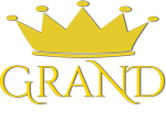 Grand Enterprises LLC
