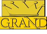 Grand Enterprises LLC