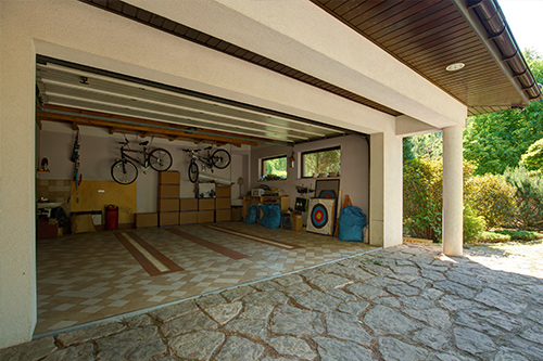 Grand Enterprises Is A Family Owned And Operated Garage Door Service,  Repair And Installation Company Serving Families And Businesses Throughout  New Jersey.