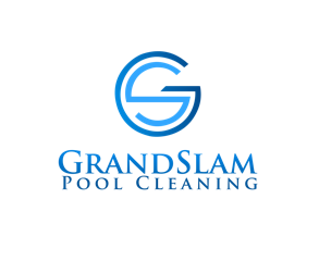 GrandSlam-Pool-Cleaning-Logo