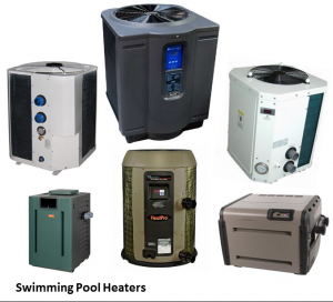 Swimming_Pool_Heaters-300x272