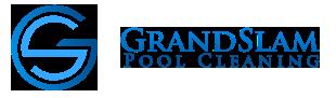 Grand Slam Pool Service