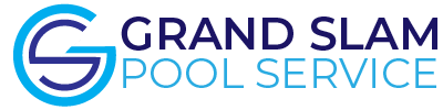Grand Slam Pool Service
