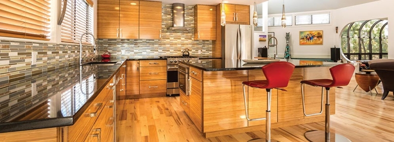 Ordinaire Bertch Cabinets Are Made With Original Designs Using Specialty Woods Or  Finishes, Sheens, Dressing Options, Special Effects, And The Ability To  Create Your ...