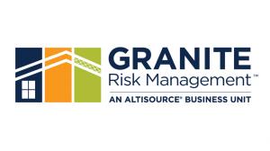 Granite Companies