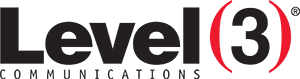 logo_Level_3_Communications