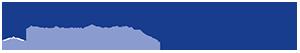 logo_Littleton_Adventist
