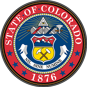 logo_Seal_of_Colorado