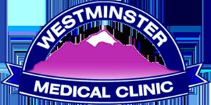 logo_WMC