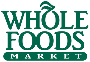logo_Whole_Foods_Market