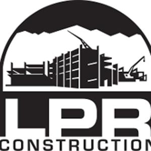 logo_lpr-construction