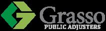 Grasso Public Adjusters
