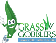 Grass Gobblers Lawn Care