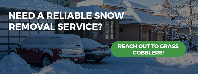 Get reliable snow removal in NH.