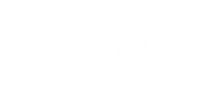 FITSPACE Boutique Fitness, a Gravity Studio