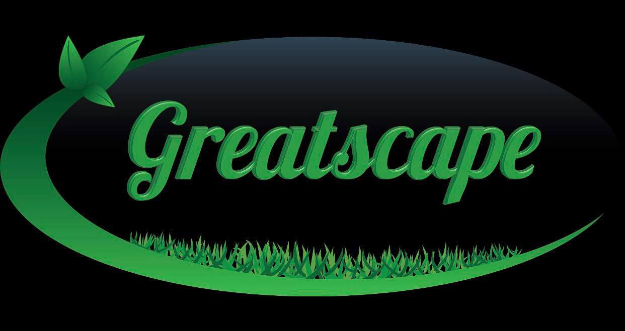 Greatscape